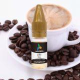 "Hangboo ""Kaffee"" Eliquid Ejuice Dampfvaporizer-Saft, rauchender Öl-Wartegeschmack"