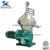 Dhc Series Fuyi Marine Oil and Fuel Oil Centrifuge Separator