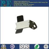 Suporte de alumínio personalizado do metal de folha
