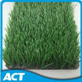 人工的な草、フットボールの草は、遊ばす草、総合的な草(W50)を