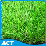 Erba artificiale di alta qualità della Cina per il giardino/il tappeto erboso artificiale per l'abbellimento/il prato inglese artificiale per la decorazione (L30B1)