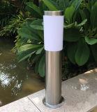 Lámpara del césped del nuevo producto 5W 7W 9W IP65 para el jardín