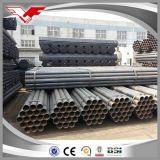 API 5L ASTM A53 GR. Tubulação de aço de B ERW