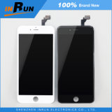 iPhone 6 LCDの表示画面のための携帯電話のアクセサリ