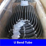 ASTM A179 U Bend Tube per Heat Exchanger