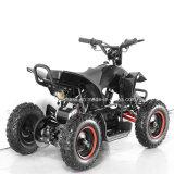 Mini bici de cuatro ruedas de Motorycycle para los cabritos