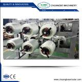 Externer Einleitung Lft-G Produktionszweig der Faser-Tsh-40