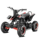 良質の200cc ATVの普及した星