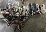 Gute Qualitätsverwendete Schuhe