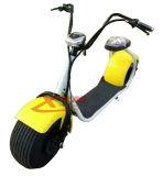 "Roda grande da mobilidade/""trotinette"" elétrico ""trotinette"" 800W Citycoco do pneu"