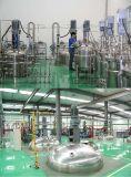 Fertilizante líquido orgânico do EDTA de Seafun