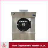 Wasserij Equipment Washing Machine 15kg 20kg 30kg 50kg 70kg 100kg