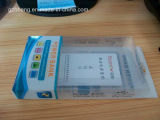 Plastic stampato Packaging Box per Electronic Product (la Banca di Power)