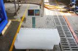 Машина льда делая Dk50 блока высокого качества