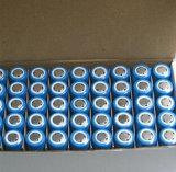 Funcionamento contínuo >15 atual da inflação da vida de ciclo 500-1000 do bloco 360V4400ah da bateria uma vez
