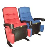 Silla barata del teatro del asiento del auditorio de la silla del cine (YB-SD22DA)