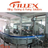 3 dans 1 Filling Machine et Beverage Filling Machine