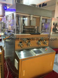Machine rotatoire de presse de comprimé de capacité élevée (HSZP-43)