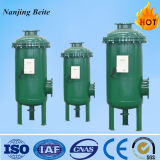 De industriële Commerciële Uitvoerige Machine van de Behandeling van het Water Hydrotreater
