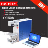 Stainless SteelのためのPrice安い20W FiberレーザーMarking Machine