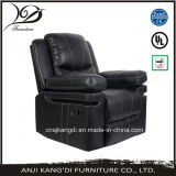 Recliner manuale Kd-RS7157 2016/Recliner di massaggio Sofa/Massage Armchair/Massage