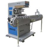 Machine d'impression de garniture de réservoirs de couleur de TM-T4-Mt quatre avec le certificat de la CE