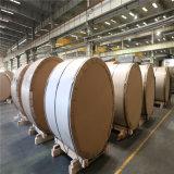 La bobine en aluminium anodisée pour la construction a employé
