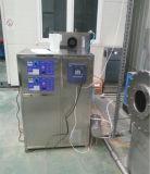 Generator des Ozon-15g für Swimmingpool-Wasserbehandlung-Selbstreinigungs-Filter