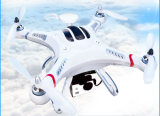 Cx20 GPS One Key Return Quadcopter Drone avec caméra Fpv