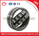 Self-Aligning Roller Bearing (22311ca/W33 22311cc/W33 22311MB/W33)