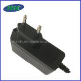 De universele Adapter van de Macht van Ce RoHS van de Input 9V1a