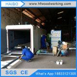 Kamer van de Fabrikant van Ce van China ISO de Houten Drogende, de Drogende Machine van het Hout, Houten Drogende Oven