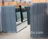 高品質アルミニウムミラーの板ガラス