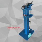 センHuは決め付けるベルトのループ結合機械(ZH-16)を