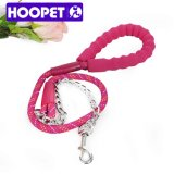 Hoopet Nylon Dog Leash Retractable Collar für Training