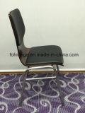 食事のための高品質の家具製造販売業の飲食店の椅子(FOH-BCC31)