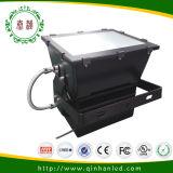 IP65 1000W LED Leistungs-Punkt-Flut-Licht (QH-TGC1000W)