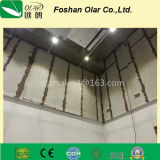 El panel de emparedado caliente de la venta EPS para la casa modular prefabricada