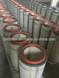 Промышленный патрон фильтра двигателя ИМПа ульс