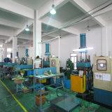 Fio do cabo de ignição/plugue de faísca para Zhengzhou Nissan (JP361)