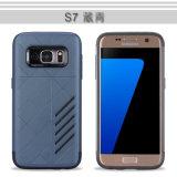 Starke Armor Technologie Phone Fall für Samsung Galaxy S7