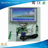 내장된 것 및 Tablet를 위한 11.6inch IPS 30pin LCD Screen