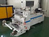 Máquina de etiquetas da luva do PVC (ZHZ-300)