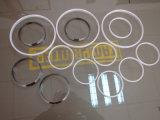 Ceramische Ring van de Ring van de Inkt tam-Cr de Schavende voor de Druk Manchinery van het Stootkussen