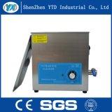 Ytd-340htdの世帯の安い価格の超音波洗剤機械