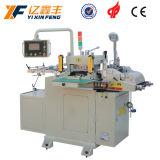 Automatisches Handy-FilmLochmatrize Papierausschnitt-Maschinerie