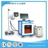 CO2 Tasten-Laser-Markierungs-Maschine (PEDB-C30)