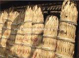 Tè organico di salubrità del tè del tè scuro della Cina Hunan Baishaxi Qiangliang che dimagrisce tè