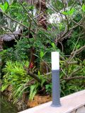 Sendero de luz LED de jardín al aire libre del césped del paisaje 15W