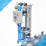 Mfv Series Modular Selbst-Cleaning Filter für Paper Mill